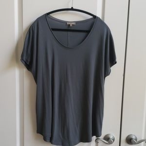 Lilla P Slouchy Shirt